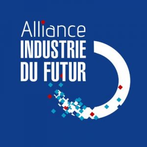 http://www.franceindustrie.org/wp-franceindustrie/wp-content/uploads/2018/11/Logo-Alliance-Industrie-du-futur-300x300.jpg