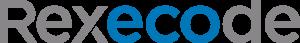 Coe-Rexecode