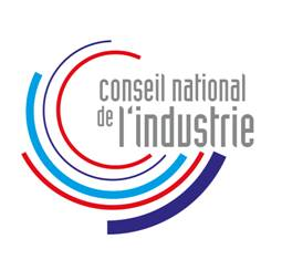 Conseil National de l'Industrie (CNI)