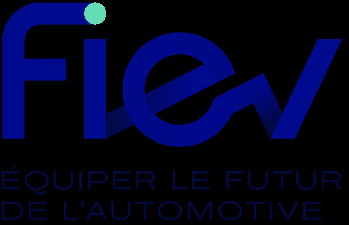 FIEV : 8 nouvelles entreprises adhérentes – France Industrie