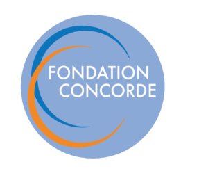 Fondation Concorde