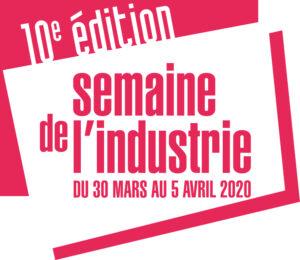 La Semaine de l'industrie