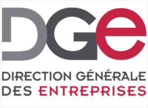 DGE - Ministère de l'économie