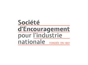 Société d'encouragement pour l'industrie nationale